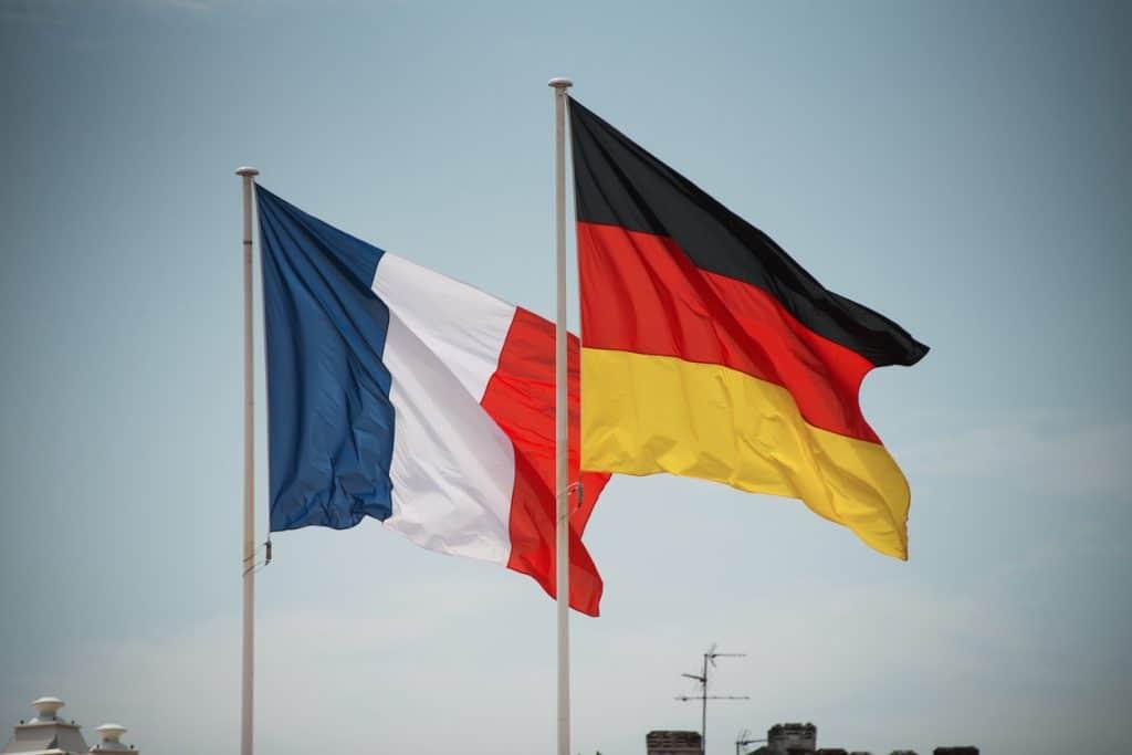 Autoridades Alemanas y Francesas lanzan estudio
