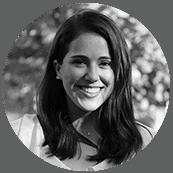 Fernanda Muñoz, Abogada Universidad de Chile, Investigadora CeCo