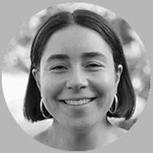 Josefa Escobar, Abogada Universidad de Chile, Investigadora CeCo