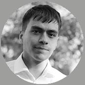 Julio Tapia, Abogado Universidad de Chile, Coordinador de investigación CeCo
