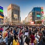 Japón: umbrales de notificación distintos en mercados digitales