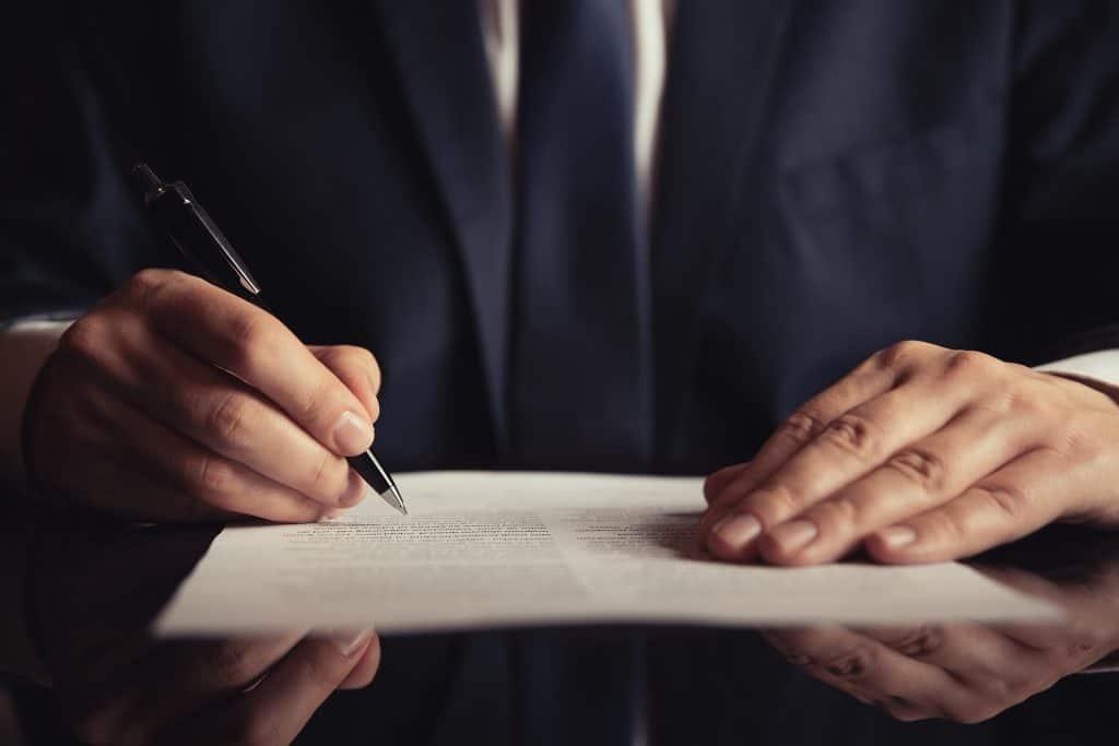 TDLC: Secreto profesional no cubre a abogados internos