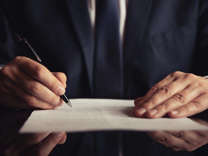 México y el privilegio abogado-cliente en libre competencia