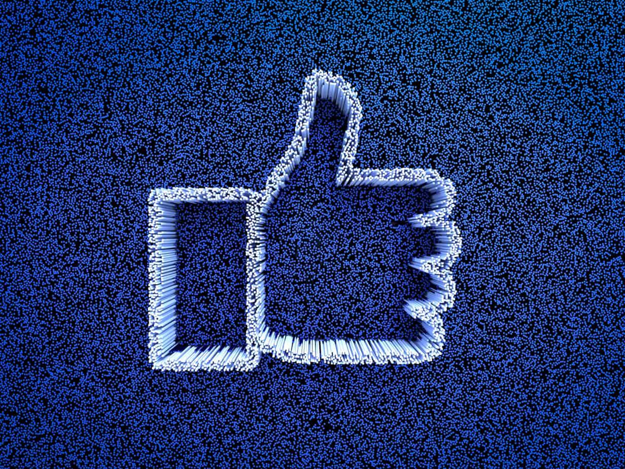 Caso Facebook en Alemania