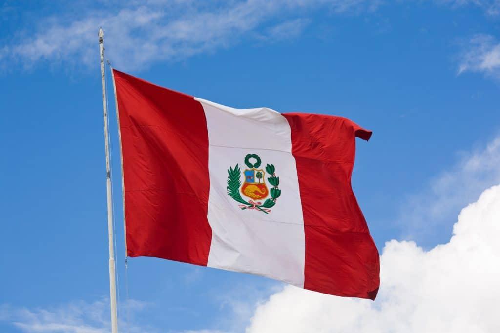 Perú publica guía de allanamientos