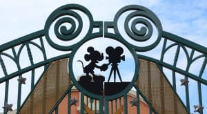 Disney/Fox Brasil