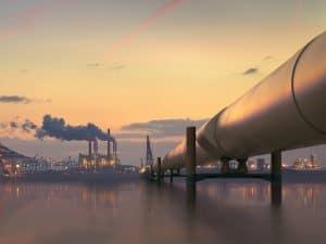 Polonia sanciona a empresa de gas