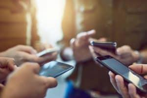 Competencia en una economía digital