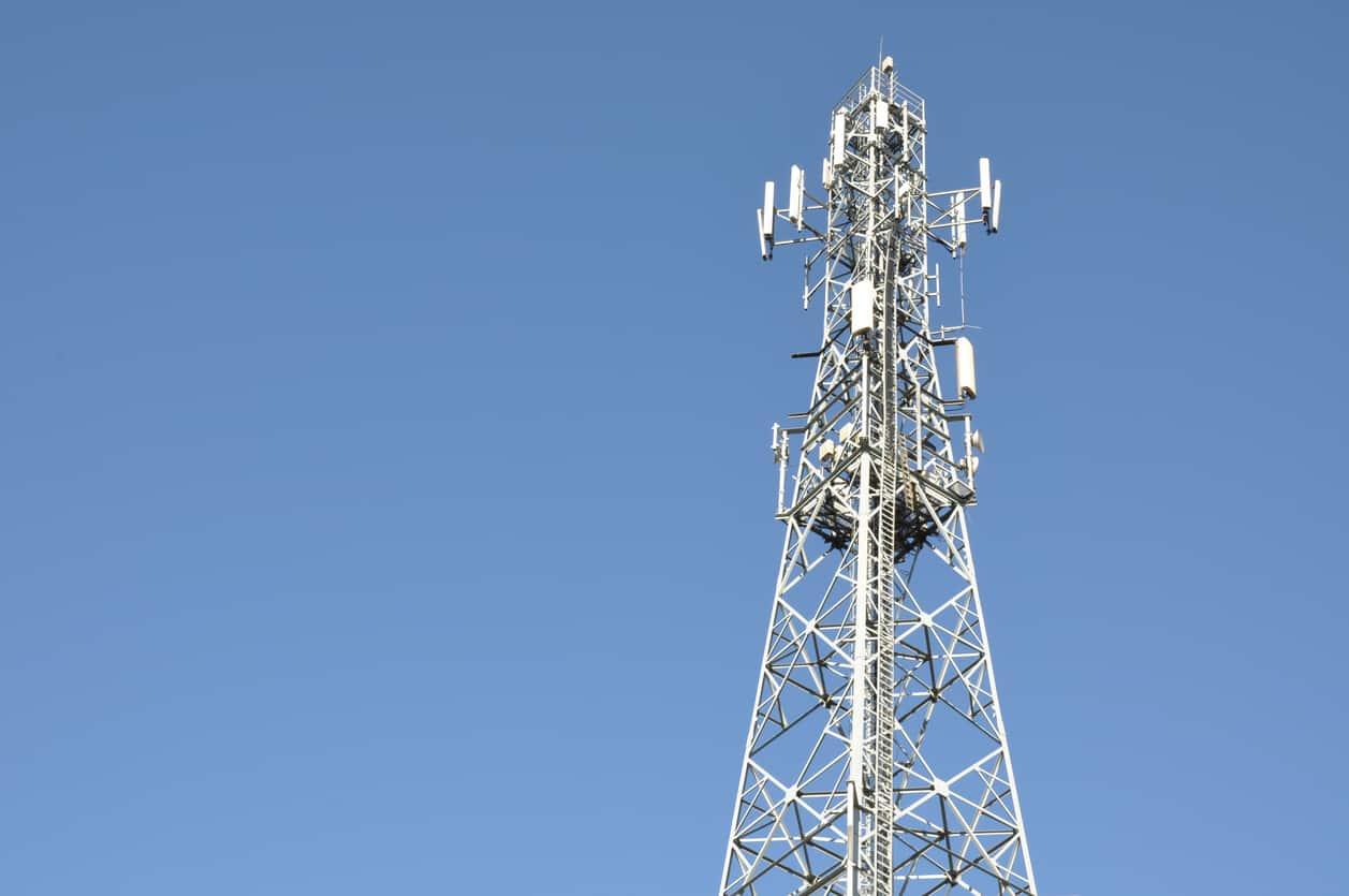 fusión entre T-Mobile y Sprint
