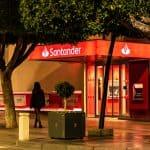 TDLC contra Santander