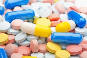 Michael A. Carrier y su opinión sobre el mercado de medicamentos