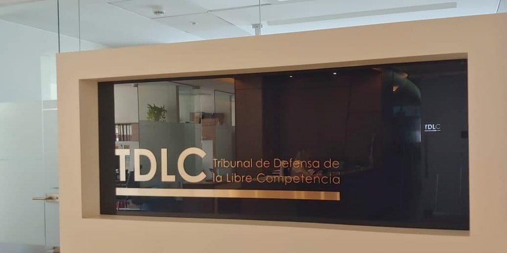 El perfil de los nuevos ministros del TDLC