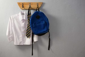 proveedores de uniformes escolares