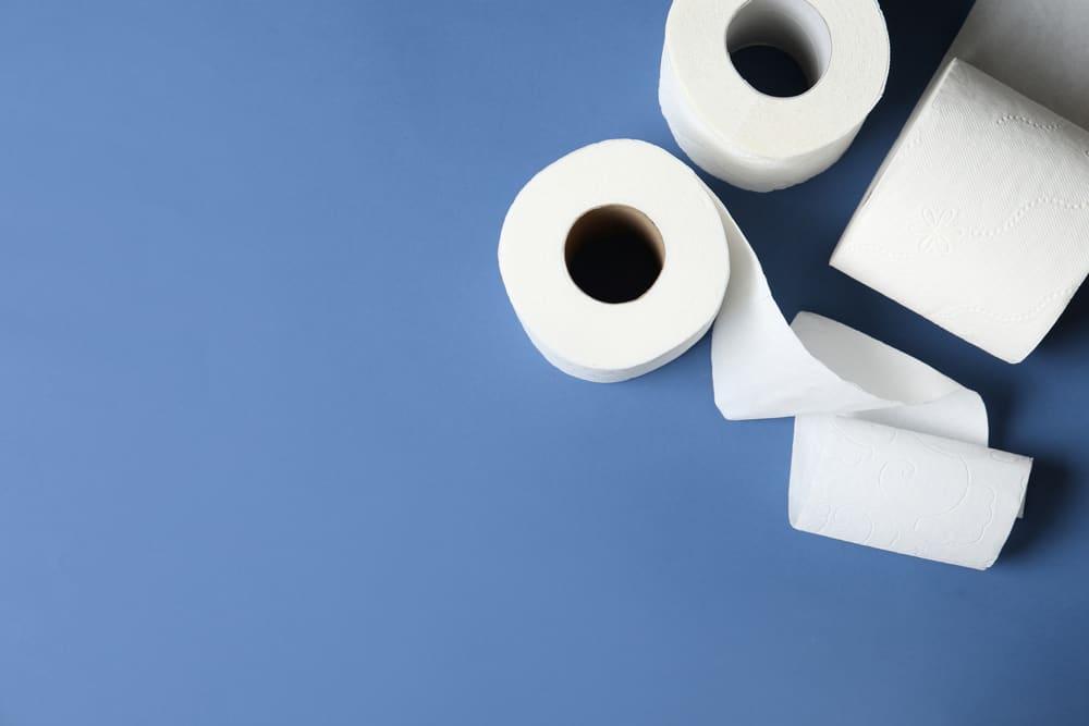 Caso Tissue y los nuevos desafíos para la delación compensada