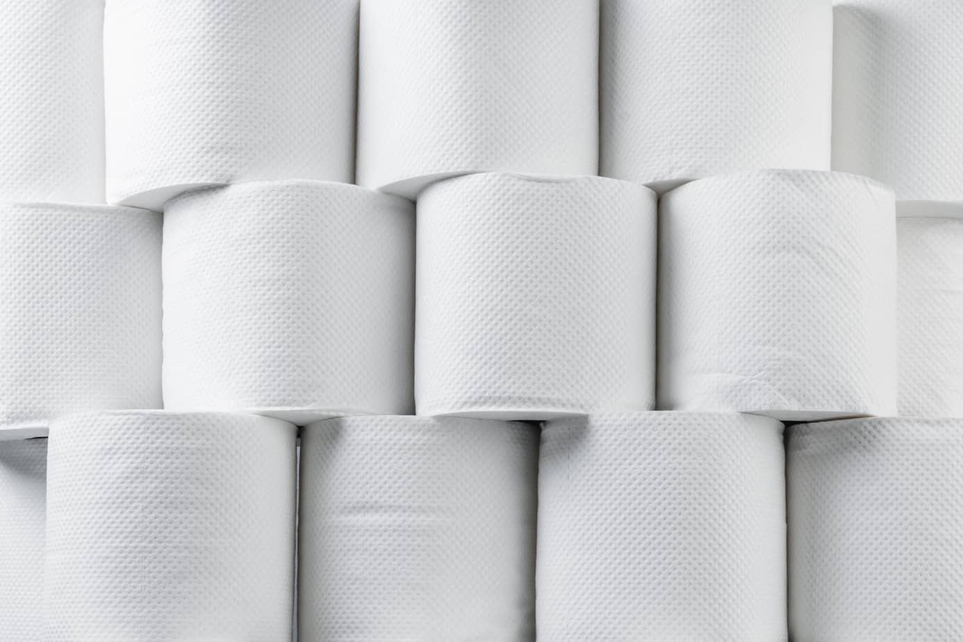 Caso Tissue