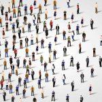 Libre competencia y derechos sociales: salud y educación