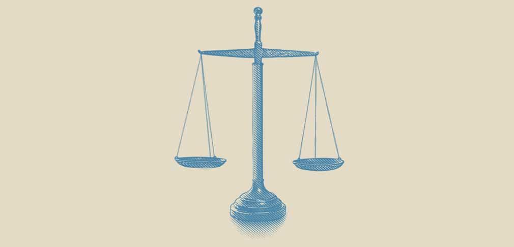 Contra la neutralidad valorativa de las sanciones en el derecho de la competencia
