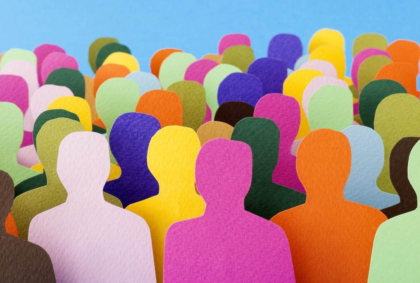 Nuevas multas en procedimientos para la protección del interés colectivo