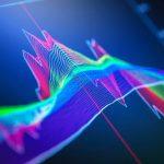 Desafíos de competencia en economía digital