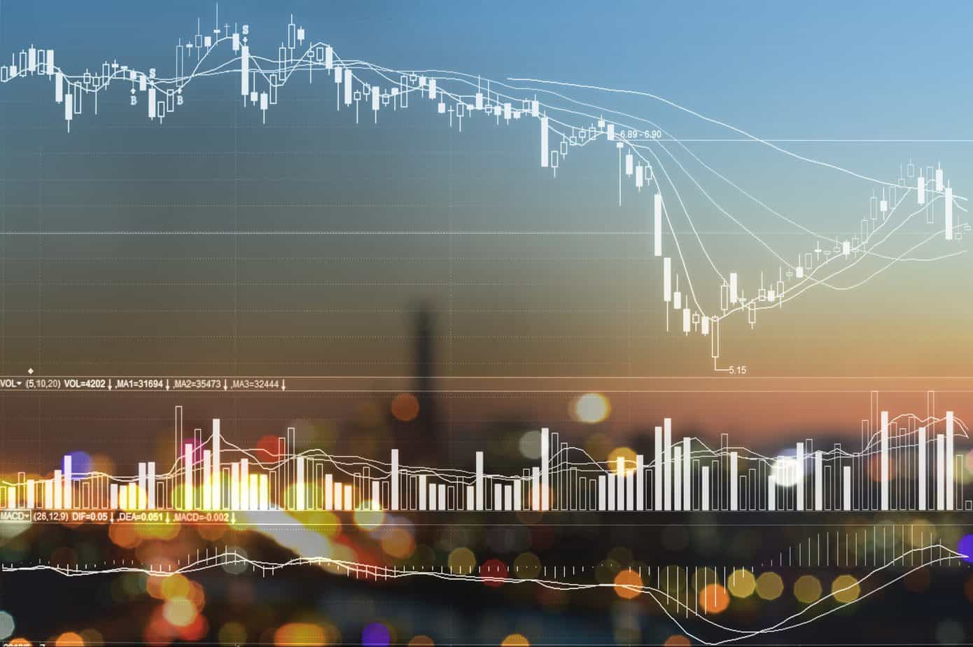 Mercados digitales en EEUU: Llamado a reformar la ley