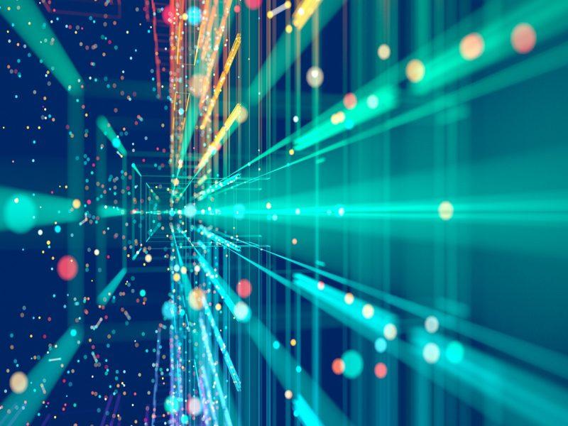 """forum """"Plataformas digitales y fusiones: nuevos retos a la Libre Competencia"""""""