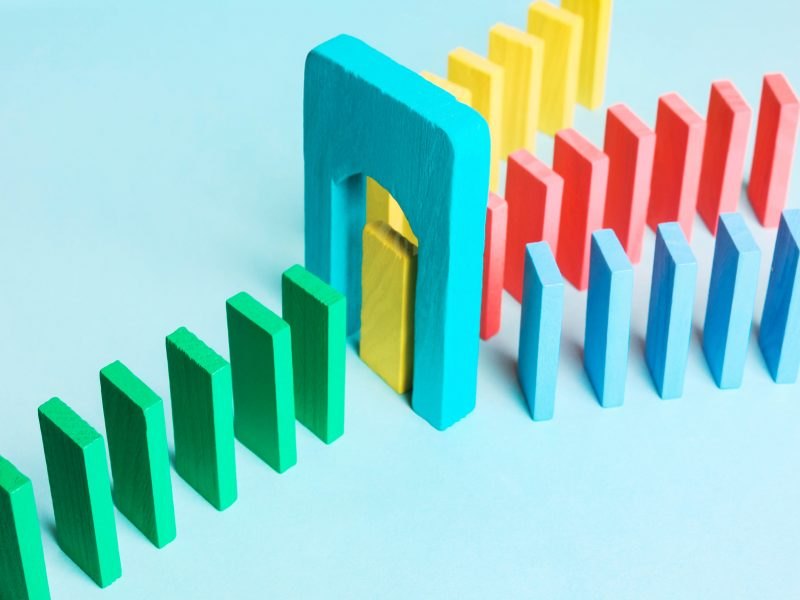¿Debiera flexibilizarse la defensa de la firma fallida en época de crisis económica?