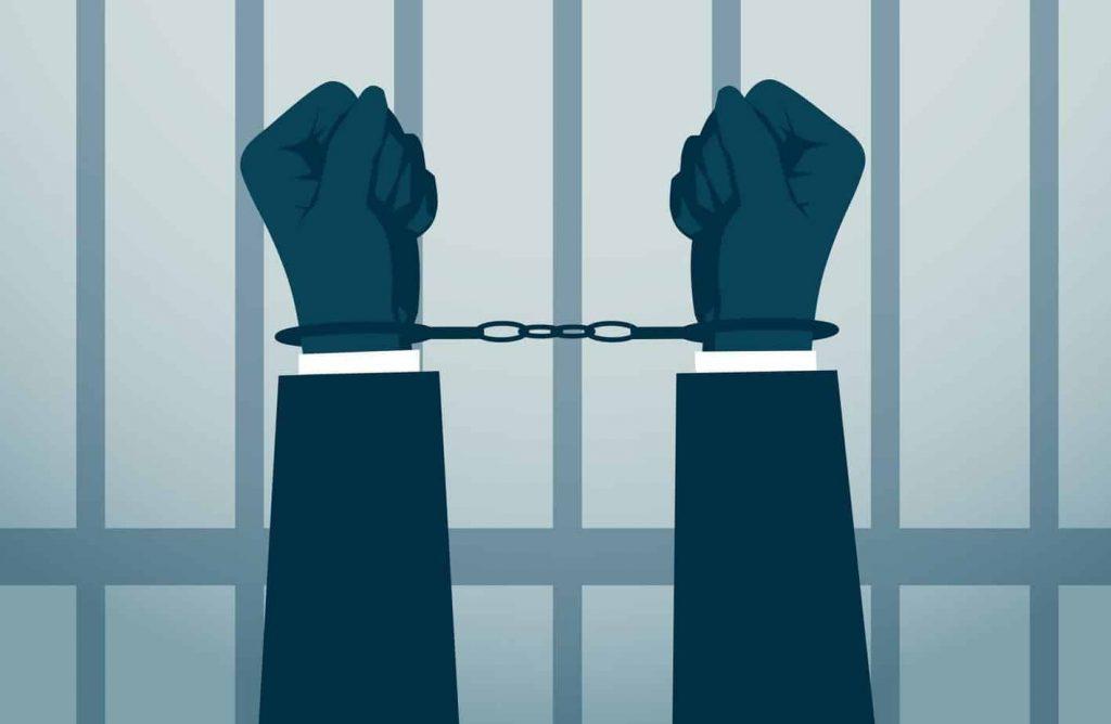 Seminario sobre la titularidad de la acción penal