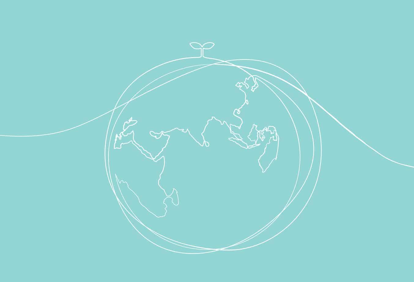 nueva guía holandesa sobre acuerdos entre competidores y sustentabilidad