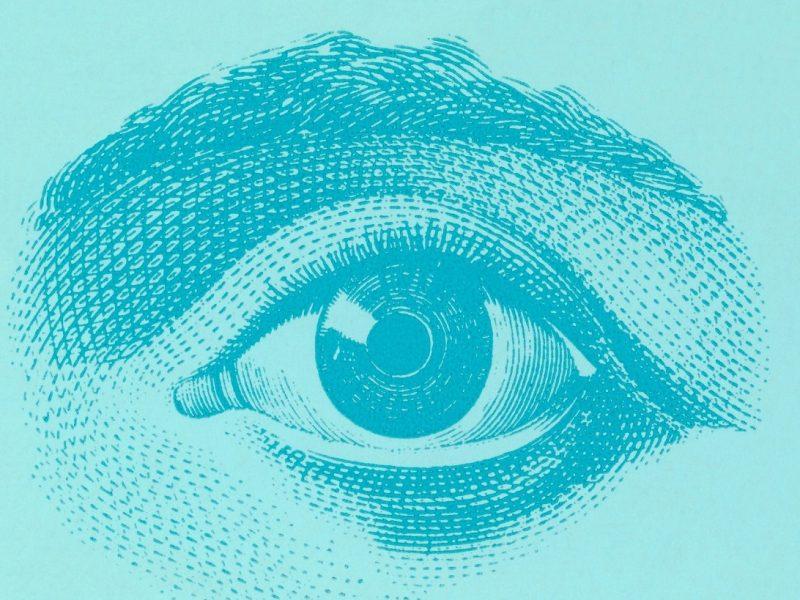 Estrategias de enforcement y la percepción acerca del rol de una agencia de competencia