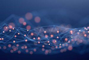 """Seminario """"Últimas tendencias sobre economía digital y competencia"""""""