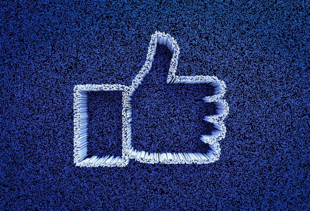 Análisis del fallo del Tribunal Supremo alemán que ordenó a Facebook