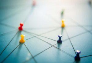 ¿Cuál es el estado actual y desafíos de la libre competencia?
