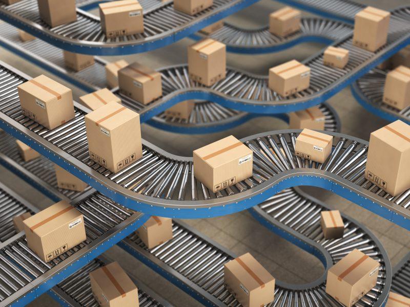 Distribución dual: Una relación híbrida con consecuencias para la competencia