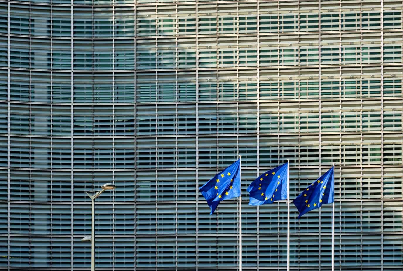 Fusiones en Fase 2 en Europa
