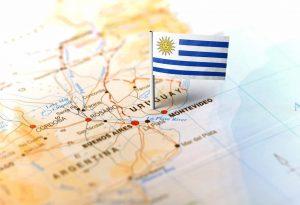 Uruguay en el control previo de concentraciones