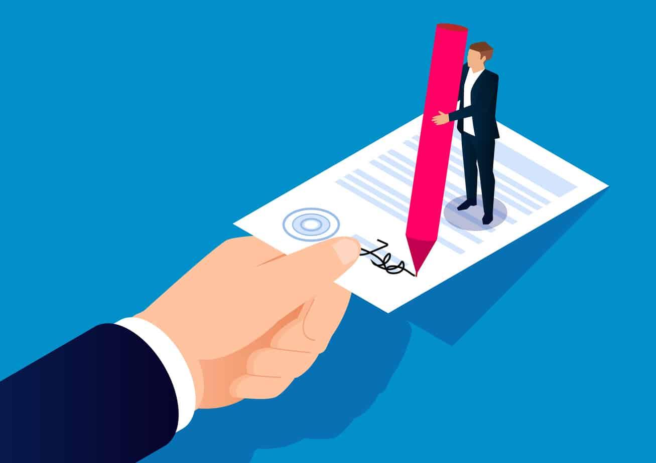 Cámara de Diputados y proyecto de ley de reforma al sistema notarial