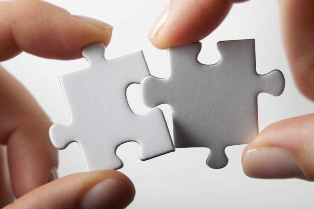 FNE e investigación empresas Equifax y SIISA