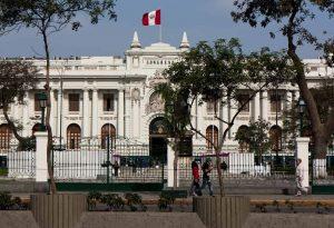 Caso peruano y criminalización de conductas anticompetitivas
