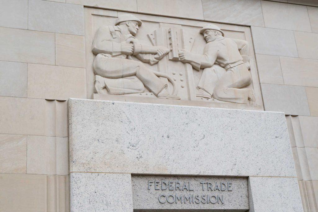 FTC y programa de revisión ex post de fusiones