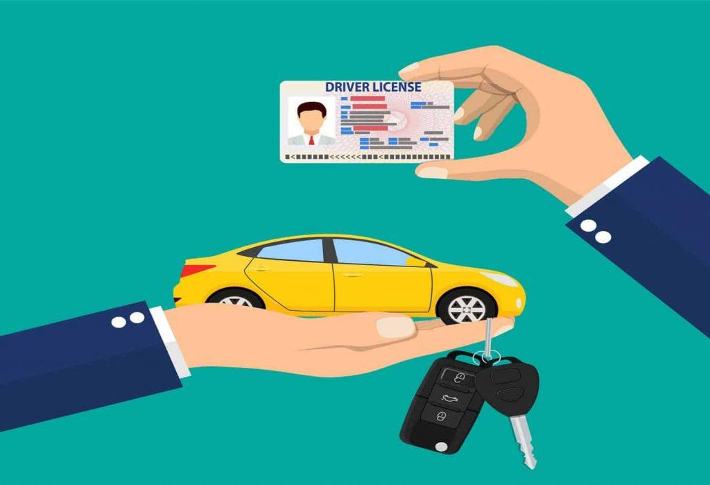 FNE descarta precios excesivos en Permisos Internacionales de Conducir