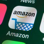 Amazon al Banquillo Europeo