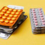 Medicamentos colusión caso farmacias