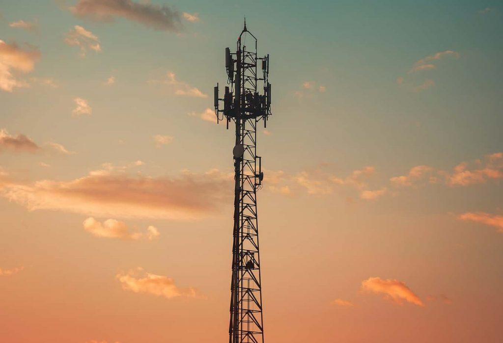 Libre competencia y regulación en el mercado de la telefonía móvil en Chile