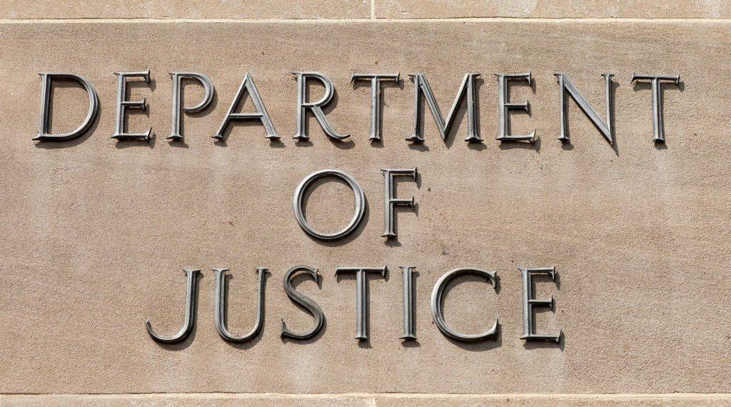 Estados Unidos: nueva guía sobre arbitraje y libre competencia