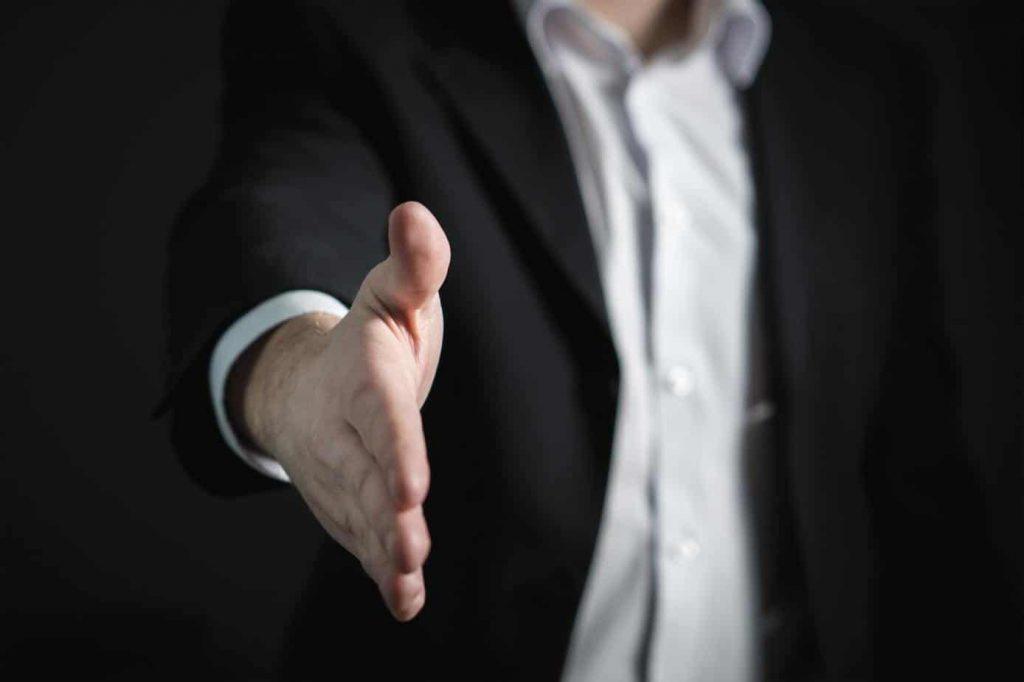 El problema de la conducta coordinada y el rol de la política de fusiones horizontales