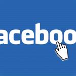 Los disparos de la autoridad de competencia de EE.UU. contra Facebook