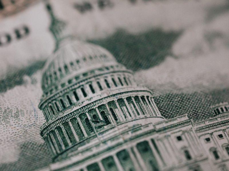 ¿Cómo revivir la política de competencia en EE.UU.?