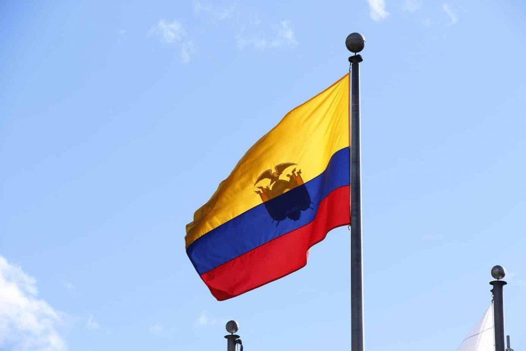 Ecuador: perfeccionamientos al control de fusiones
