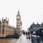 CMA inglesa aconseja regulación ad hoc para gigantes digitales