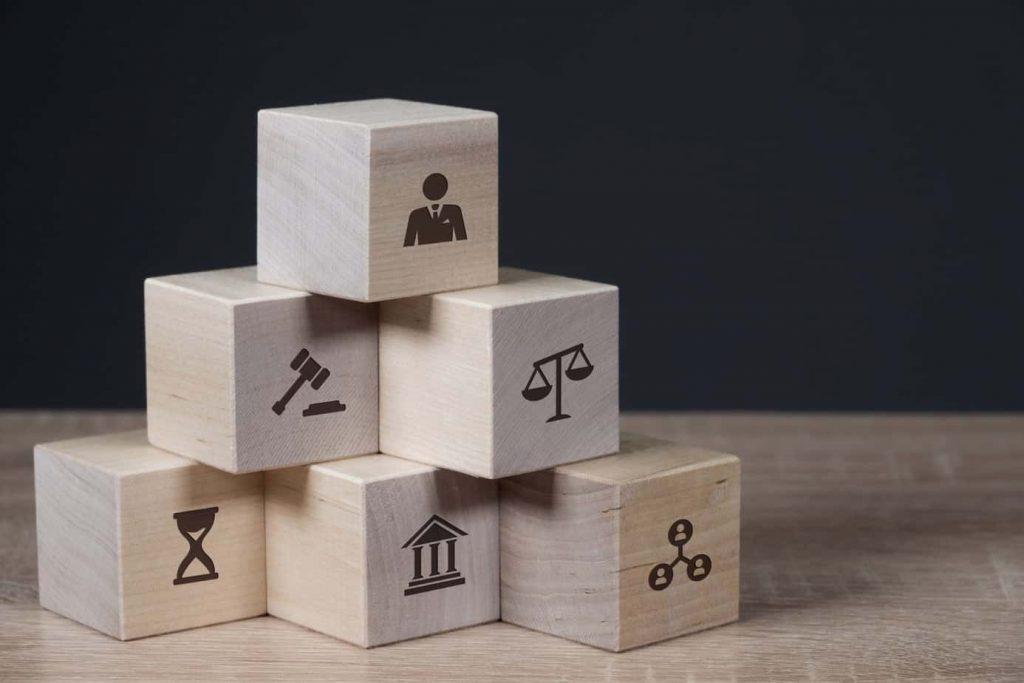 Servicios Legales y Libre Competencia: ¿Cómo andamos por casa?